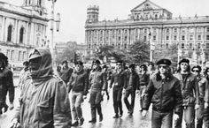 Northern Ireland's Ulster Defense Association, or UDA, is a protestant Unionist paramilitary organization. In the 1970s they were involved in a string of sectarian assassinations and terrorist attacks directed against the Catholic population of Northern Ireland and the IRA.