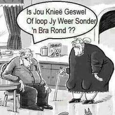 funny old people cartoon category funny pictures january 2013 http www . Old People Cartoon, Funny Old People, Funny Old Ladies, Cartoon Pics, Haha Funny, Funny Jokes, Hilarious, Funny Stuff, Funny Things