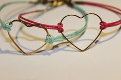 Colección prim verano 2015 - diecisietecosas comprar pulseras y accesorios  bisutería online 471181c64b65