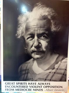 The Truth Behind Einsteins Letter on the Universal Force of Love Katharine Rose