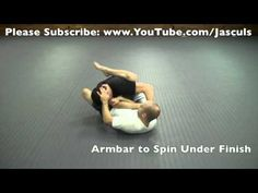38 Closed Guard BJJ Combinations Everyone Should Know in 4 Minutes