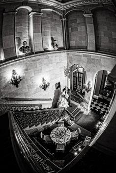 Wedding Photography Leeds Oulton Hall