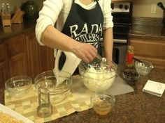 Kristy puts olive juice in cream cheese. Dip Recipes, Apple Recipes, Low Carb Recipes, Cooking Recipes, Cheese Appetizers, Appetizer Dips, Appetizer Recipes, Apple Cider Cocktail, Cider Cocktails