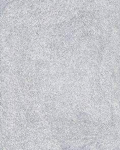 Yayoi Kusama, Infinity Nets•