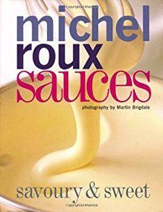 Αποτέλεσμα εικόνας για michel roux   book       deserts