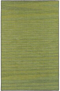 Mayan Area Rug - Synthetic Rugs - Transitional Rugs - Outdoor Rugs - Machine-made Rugs | HomeDecorators.com