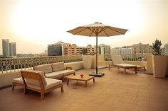 Book budget and luxury hotels at best price from the leading and cheap hotel booking sites.