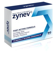 Zynev Male Enhancement Review The ill-fated the truth is this ruining from the whole complement market as a result of these charlatans. This is essential for penile hard-on and muscle mass building Agmatine sulfate with PriMale normal male enhancers increases Nitric oxide degree. http://www.thecrazymass.com/zynev-male-enhancement/