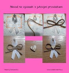 Wedding Bows, Diy Wedding, Wedding Venues, Wedding Day, Funeral Flowers, Diy Bow, Green Rose, Flower Crafts, Bridal Shower