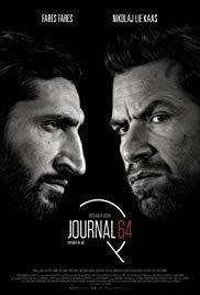 Journal 64 Izle Films Complets Film Films Gratuits En Ligne
