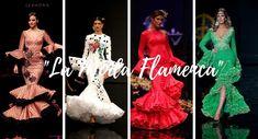 La Moda Flamenca ¿Os gustan los trajes de Flamenca tanto como a mí? Christmas Ornaments, Holiday Decor, Show Cattle, Big Earrings, Petticoats, Polka Dot, Fashion Trends, Xmas Ornaments, Christmas Jewelry