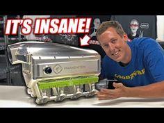 Ls Engine, Engine Block, Ls Swap, Metal Workshop, Old Pickup Trucks, Drag Racing, Monte Carlo, Motor Car, Motors