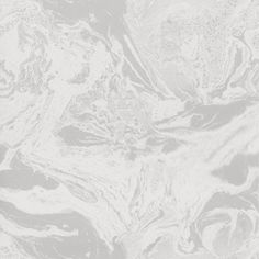 The wallpaper Marbling Wallpaper - Beige - 187 from Ferm Living is a wallpaper with the dimensions x 10 m. The wallpaper Marbling Wallpaper - Beige - 187 be Ferm Living Wallpaper, A N Wallpaper, Brooklyn, Designers Guild, Marble, Beige, Retro, Fun, Wallpapers