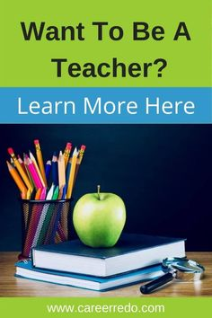 Teaching as a vocation is the feeling of most teachers. It is more of a calling to help others learn. #teachingasavocation #teaching #careerchange #virtualteaching Career Change At 30, Career Change For Teachers, Midlife Career Change, New Career, Career Advice, Teaching Career, Career Counseling, Instructional Coaching, Instructional Design