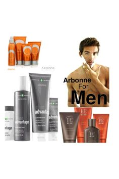 Arbonne for men. All the men in my house love Arbonne! Arbonne Consultant, Independent Consultant, Arbonne Products, Pure Products, Health And Beauty, Health And Wellness, Arbonne Business, Wellness Company, Shave Gel
