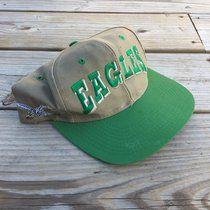 fffc5e4c43be5c Thrift God's Shop - Depop Vintage Hats, Thrifting, Snapback, Baseball Hats,  Baseball