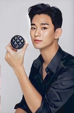 Korean Drama Movies, Korean Actors, Poster Boys, Singer, Model, Stars, Cat, Scale Model