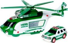 2012 Hess Truck Helicopter and Rescue Vehicles  Order at http://www.amazon.com/Hess-Truck-Helicopter-Rescue-Vehicles/dp/B009YZXM9I/ref=zg_bs_166508011_45?tag=bestmacros-20