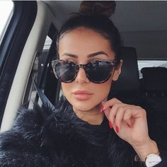 #Ray #ban #Sunglasses discount site. super cheap! Cheap Ray ban Sunglasses outlet and all are brand new! not long time for cheapest. Only $12.99