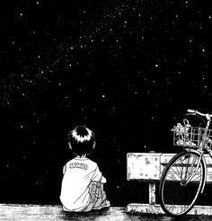 ✤ || CHARACTER DESIGN REFERENCES | キャラクターデザイン | çizgi film • Find more at https://www.facebook.com/CharacterDesignReferences & http://www.pinterest.com/characterdesigh if you're looking for: bande dessinée, dessin animé #animation #banda #desenhada #toons #manga #BD #historieta #sketch #how #to #draw #strip #fumetto #settei #fumetti #manhwa #cartoni #animati #comics #cartoon || ✤