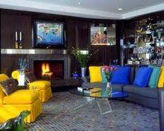 interior design living room colors - Google zoeken