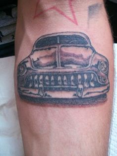 1000 images about tattoos on pinterest ford tattoo ford and spark plug. Black Bedroom Furniture Sets. Home Design Ideas
