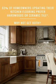 28 Best Gbi Tile At Lowe S Home Improvement Images Ceramic Tile