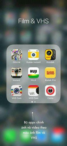 Good Photo Editing Apps, Photo Editing Vsco, Photography Editing, Senior Photography, Photography Ideas, Applis Photo, Photo Tips, Apps Fotografia, Application Telephone
