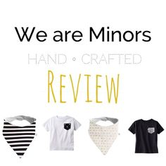 We Are Minors