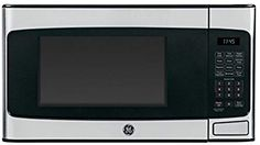 Shop For Welironly Ge 1 1 Cu Ft 950w Countertop Microwave Oven