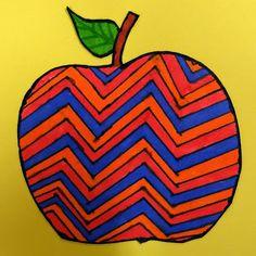 Veselá jablka – 2. ročník