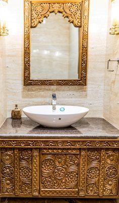 372 best bathroom decor images in 2019 apartment design apartment rh pinterest com