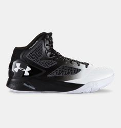 reputable site 5c440 eb669 Men s UA ClutchFit™ Drive 2 Basketball Shoes   Under Armour US