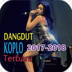 Lagu Dangdut Koplo Terbaru 2018