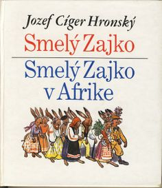 Childhood Memories, Retro Fashion, Nostalgia, Bratislava, Illustration, Books, Cartoons, Retro Style, Book Covers