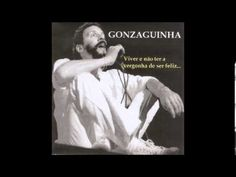 GONZAGUINHA - Coletânea.