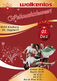 wolkenlos E 10, Comic Books, Comics, Cover, Movie Posters, Mood, Slipcovers, Comic Book, Blanket