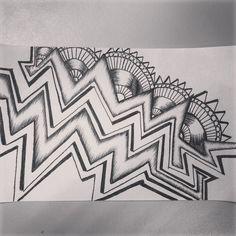 Yet again doodling at the office. 2cool4school #drawing #doodleart #doodlelove #DoodleFest2015 #ink361 #inktober #drawing #drawingoftheday #drawings #schets #art #kunst #lines #penfreaks #phanasu #drawsofinsta #doodlegram #doodlegalaxy #artnerd #a_r_t_world #art_spotlight #artist_4_shoutout #arts_secret #arts_gallery #artsy #arts_help #featuregalaxy #iblackwork #copyrightbyme #talentedpeopleinc #talnt by doodle_artista
