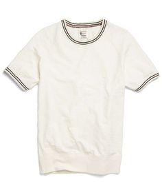 6c43cae9 Streetwear Summer, Streetwear Fashion, Classy Men, Todd Snyder, White  Shorts, Vintage