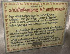 Thayumanavar slokam for pregnant women – Sage of Kanchi Tamil Motivational Quotes, Tamil Love Quotes, Vedic Mantras, Hindu Mantras, Lord Shiva Hd Images, Krishna Images, Spiritual Stories, Tamil Christian, Gayatri Mantra