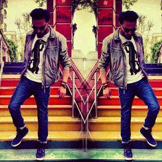 www.whatamoda.com #moda #fashion #erkekmoda #paris #ayakkabi #bileklik #saat #dovme #trend #bystyle #whatamoda #kamanuu #istinyepark #bursa #istanbul #izmir #ankara #turkiye #moscow #milano #newyork #amsterdam #korupark #london #fsmbulvari #ifw #aksesuar #style #stil #mbfw lacoste live t-shirt gstar raw shoes wewood watch rayban wayfarer