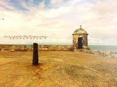 ::Muralla de Cartagena::