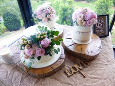 Wedding receptions and ceremonies are delightful moments at the Tailrace Centre. Marriage takes longer then a day to plan and we are here to help. English Roses, Rustic Charm, Rustic Wedding, Table Decorations, Inspiration, Beautiful, Biblical Inspiration, Inhalation