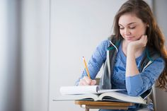 Cinque metodi per studiare bene la storia