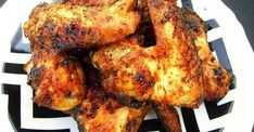 Zobacz sprawdzony przepis z bloga kaprysykarolki.blox.pl! Tandoori Chicken, Ethnic Recipes