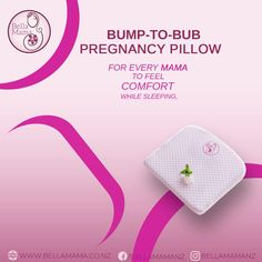 Pregnancy Pillow, Birth, Pillows, Cushion, Throw Pillow, Cushions