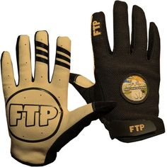 Gloves for motocross, MX, dirt bike, biking, moto by Free the Powder. A helpful guide to the best gloves for protection and handlebar grip. Mountain Bike Gloves, Mountain Biking, Motocross Gloves, Best Gloves