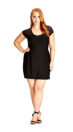 GoJane.com Party Dresses Plus Size Women_Plus Size Dresses_dressesss