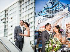 0019Carmellee_Alvin_Blog #weddingphotography / just added
