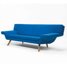 1000 Images About Crazy Couches On Pinterest Couch